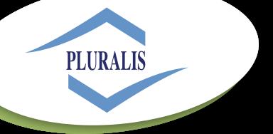 Logo Pluralis